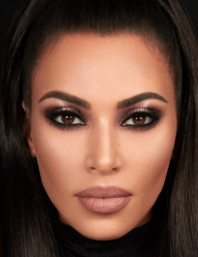 KKW Beauty is launching its first mascara this weekend | Buro 24/7