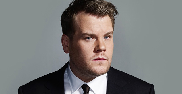 James Corden to host the CFDA Fashion Awards