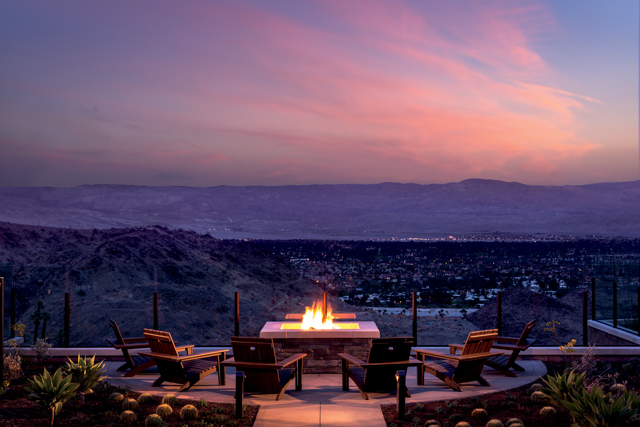 The Ritz-Carlton, Rancho Mirage reopens its doors in Palm Springs