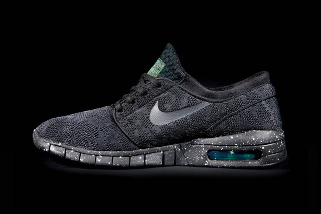 best service 6a614 0bbeb Nike SB 2014  The Renewal Collection