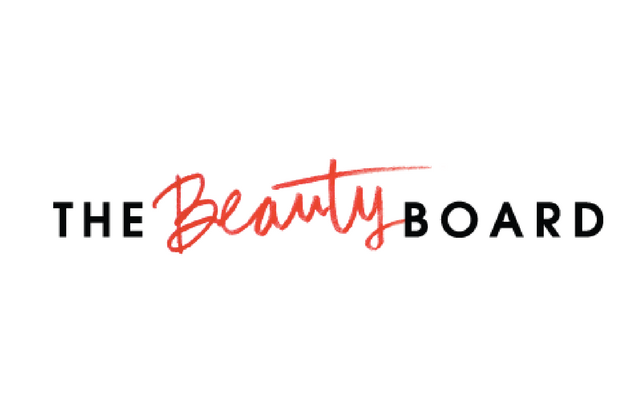 Sephora Middle East launches exclusive 'Beauty Board' function