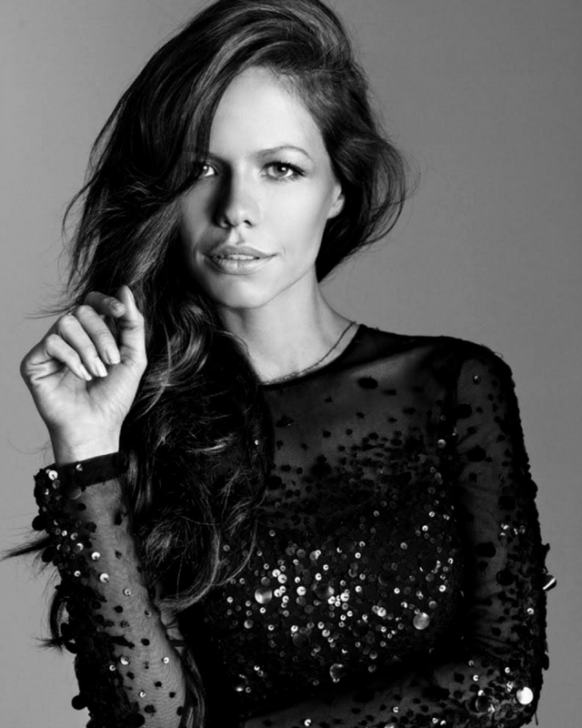 Beauty beat: In conversation with Zero Makeup's Global Ambassador Tammin Sursok