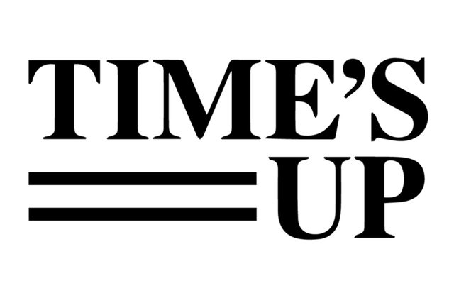 300 Hollywood women launch Time's Up initiative