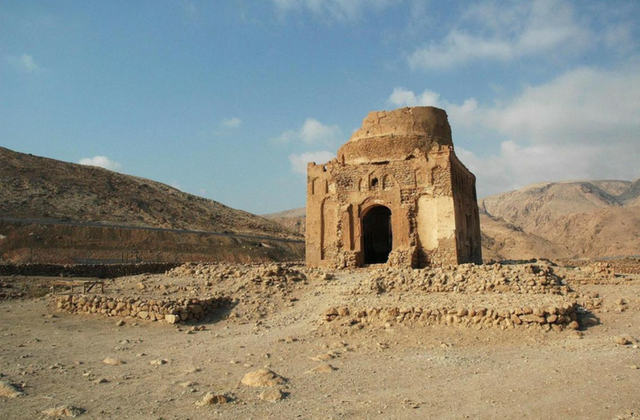 UNESCO names two locations in the Middle East as world heritage sites