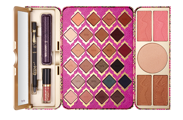 Tarte Limited Edition Treasure Box Collectors set, Dhs295