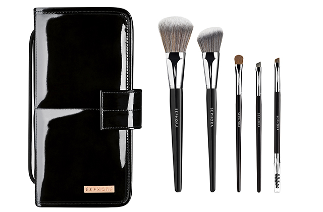 Sephora Wonder Pro Brush, Dhs310