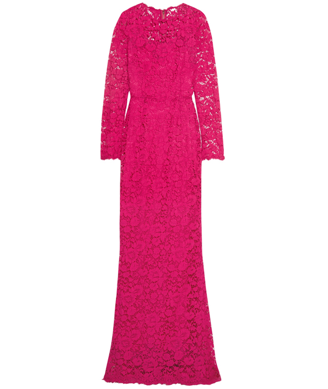 e8b160b80c3b 01     06. Roland Mouret. The exclusive gown collection is now available at  Net-a-Porter.com.