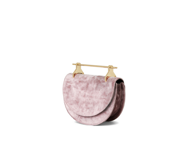 f5b44b10b3 M2Malletier launches new range of vegan handbags