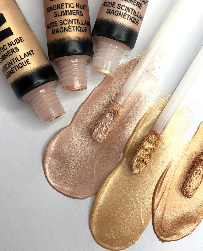 24K Goddess, 99% Angel and Bronzi Babe all Dhs130