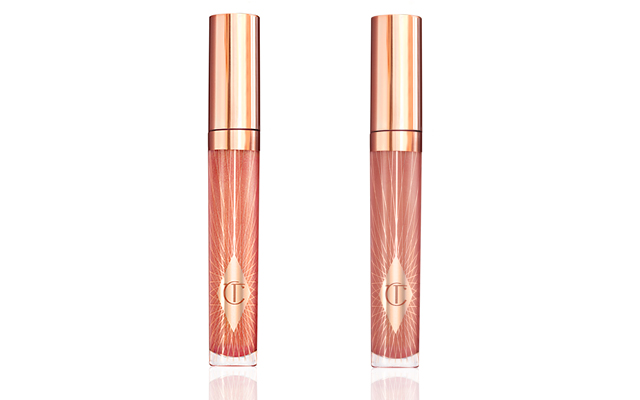 Charlotte Tilbury Collagen Lip Bath: Want the secret to glowing lips this summer? Charlotte Tilbury have launched two new shades for glowing, glossy, lips this season.