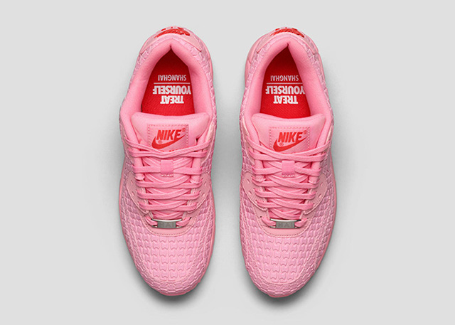 huge selection of 4c32a f7d31 Sweet feet: Nike launches new dessert collection | Buro 24/7