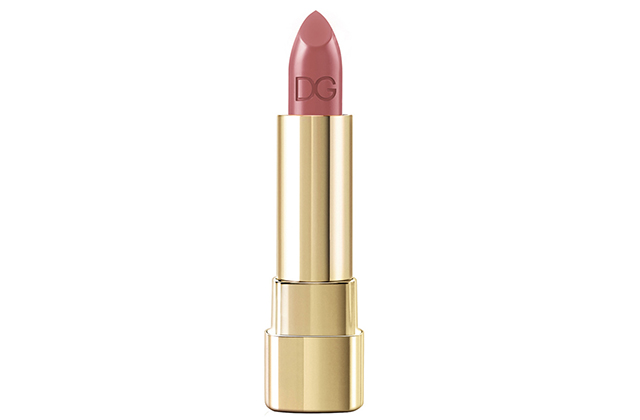 Classic Cream Lipstick in Royal Pink