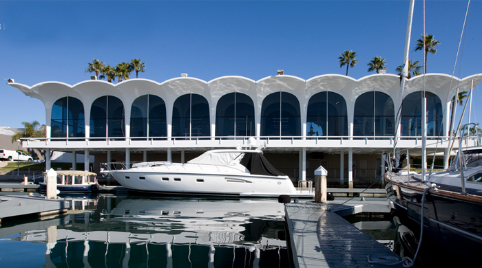 A naval approach: Farfetch.com announces new yacht delivery service