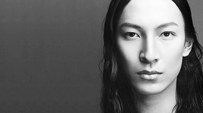 It's official: Alexander Wang and Balenciaga are parting ways