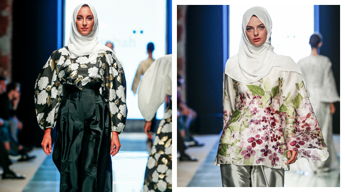 Just in: Islamic Fashion and Design Council to close Paris Fashion Week