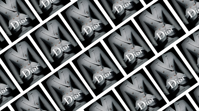Book of the week: Dior by Christian Dior
