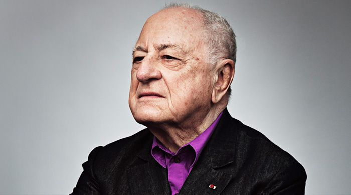 For sale: Pierre Bergé lifts curtain on private library of rare books