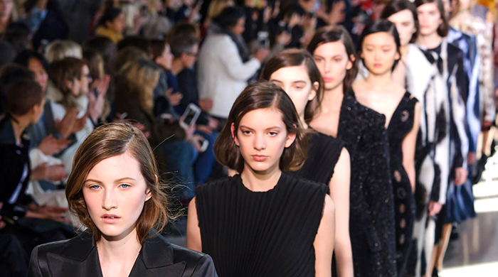 Just in: CFDA changes New York Fashion Week schedule