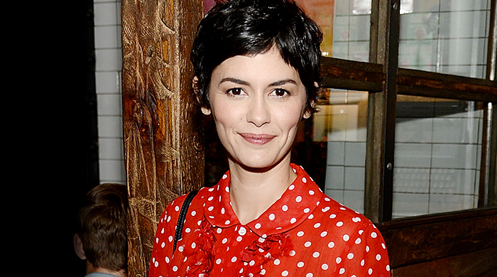 Audrey Tautou and Matthew Weiner join Berlin Film Festival 2015 jury