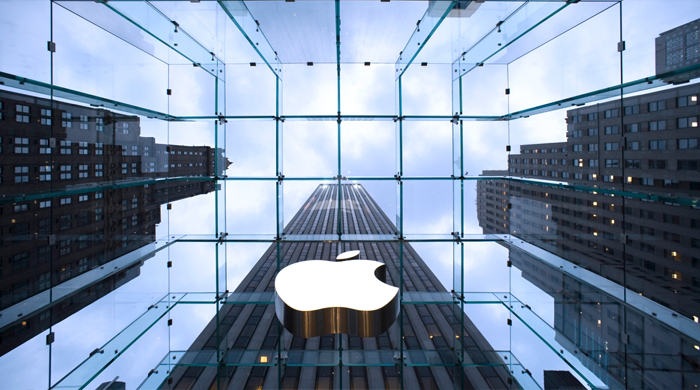 The world's largest Apple store to open in Dubai this August