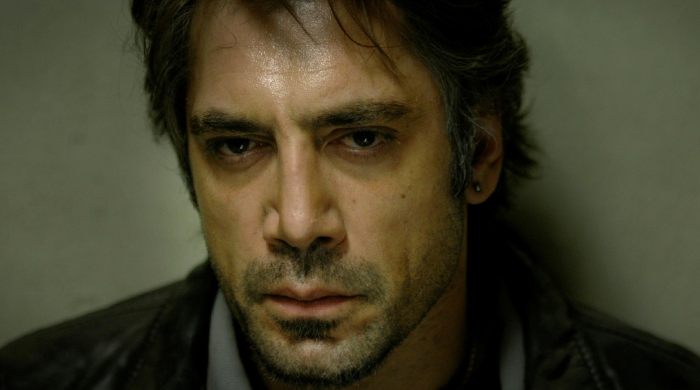 Javier Bardem to play villain in the next Pirates of the Caribbean installment?
