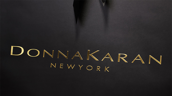 Just in: LVMH sells Donna Karan for Dhs2 billion