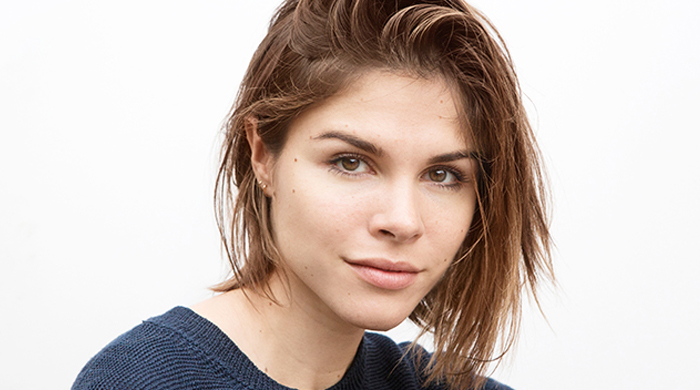 An interview with Emily Weiss, the founder of Into The Gloss and beauty brand Glossier