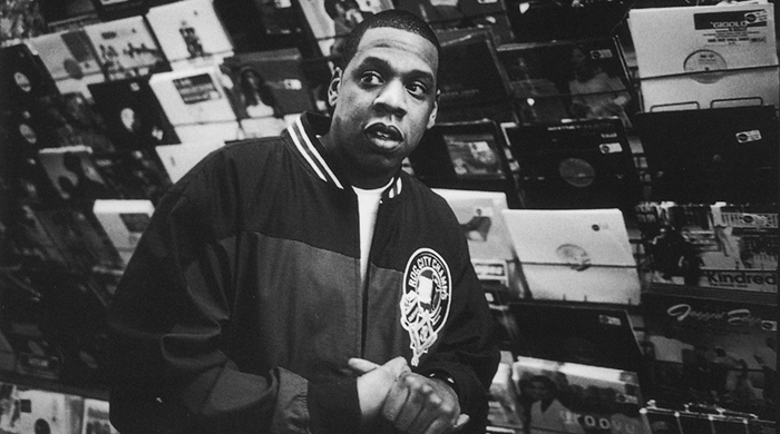 Announced: Jay Z's 4:44 Tour with Puma