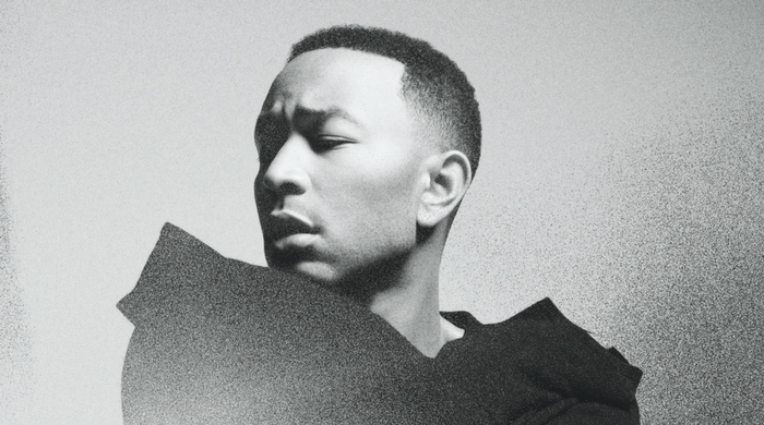 John Legend to headline Dubai Jazz Festival 2018