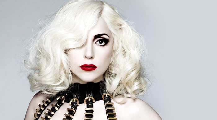 Lady Gaga to perform in Dubai in September