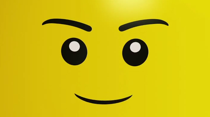 Lego have built a documentary: 'Beyond the Brick: A Lego Brickumentary'