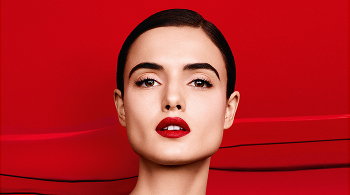 The best red lipsticks for the perfect pout