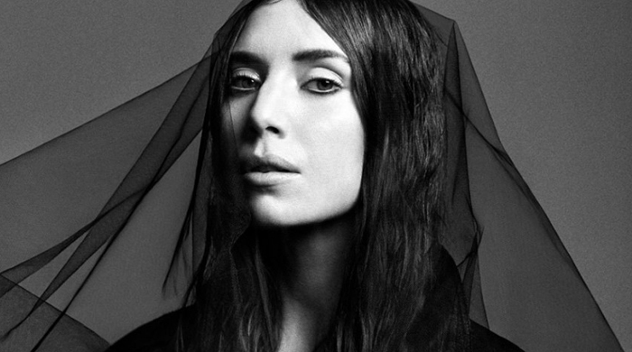 Watch now: Lykke Li 'No Rest for the Wicked' video premiere