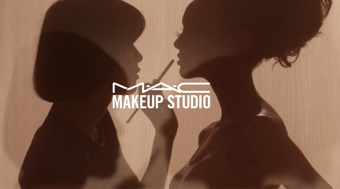 MAC Cosmetics opens first make-up studio in NYC