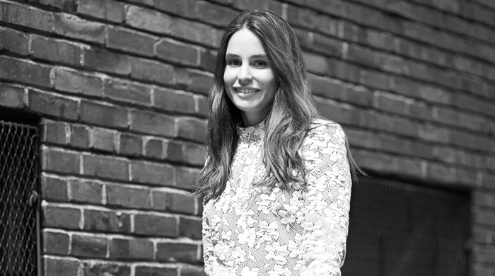 Exclusive: Moda Operandi's Elizabeth Leventhal and her shopping secrets