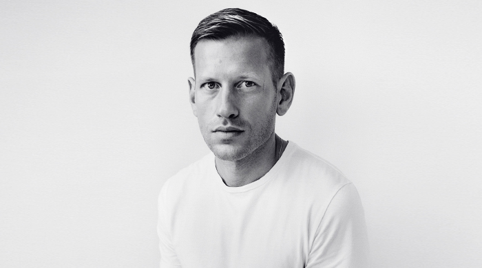 Announced: Paul Andrew is Salvatore Ferragamo's new Creative Director