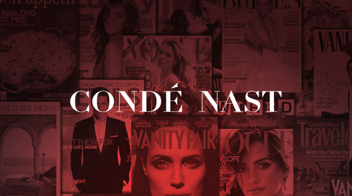 Pitchfork joins the Conde Nast family