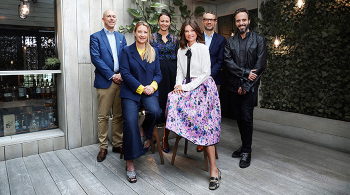 British Fashion Council welcomes new board directors