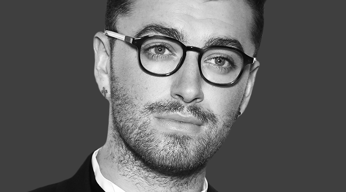 Sam Smith will serenade the VIP crowd at the LACMA Art + Film Gala