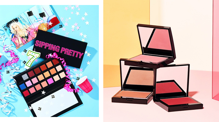 Five new beauty products you need to add to your carts now