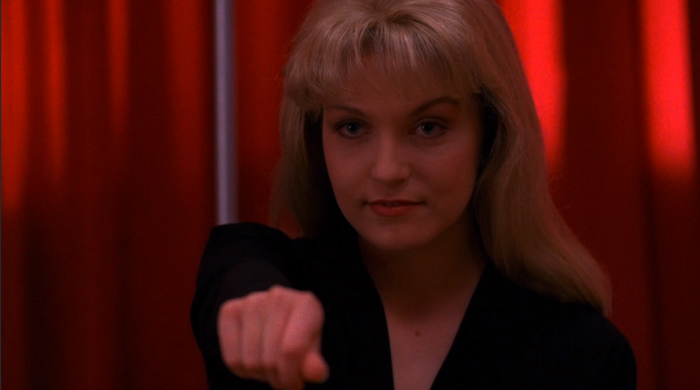 David Lynch and Mark Frost confirm Twin Peaks return for 2016