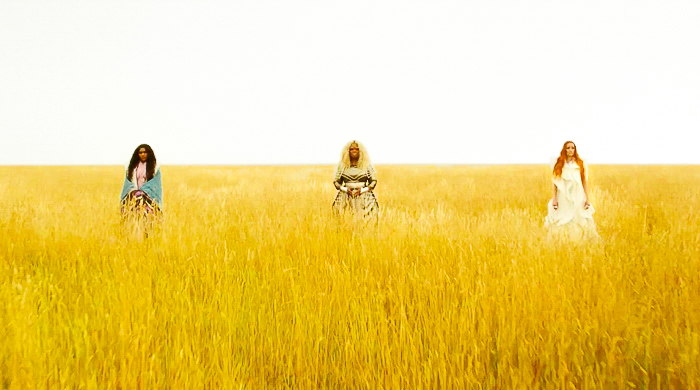 Must-watch: Trailer for A Wrinkle in Time starring Reese Witherspoon and Oprah Winfrey