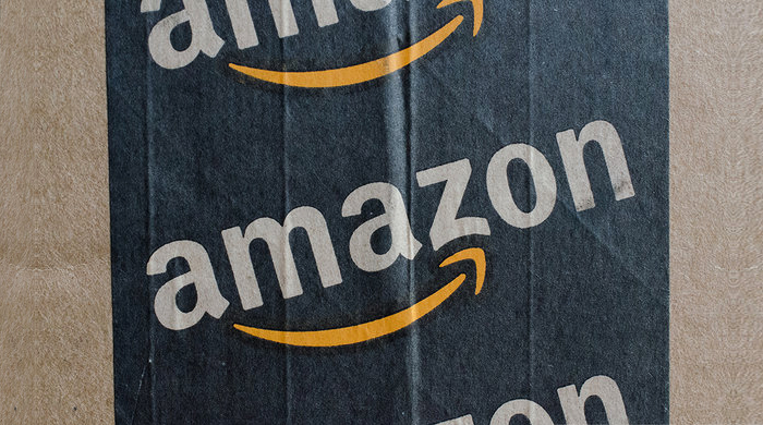 Is Amazon about to launch its own shipping network?
