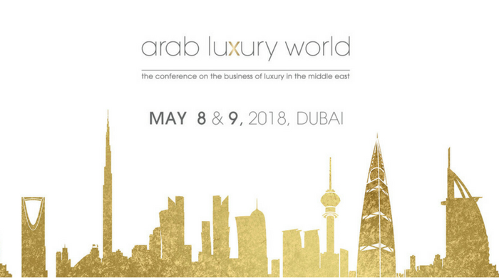 Arab Luxury World returns for its fifth edition