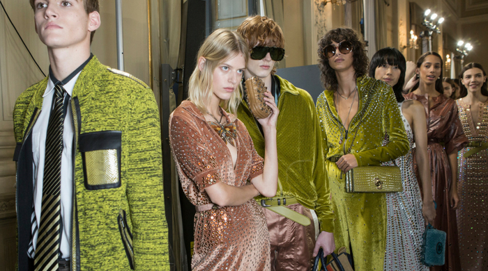 Just in: Bottega Veneta announces it will not show during Milan Fashion Week S/S '19