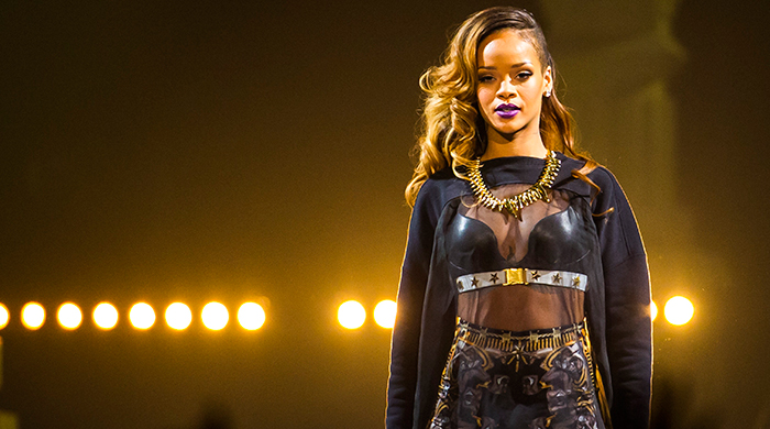 Must-listen: Rihanna and Calvin Harris release new song teaser