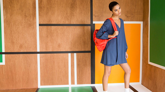 Farfetch spotlights Brazilian designers with a dedicated boutique
