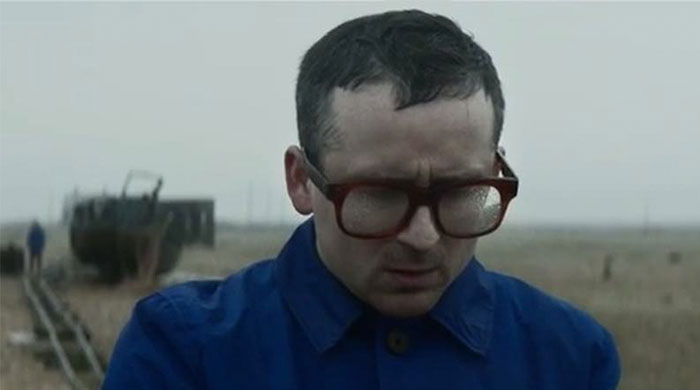 Hot Chip release new music video for 'Need You Now'