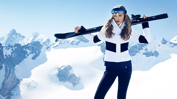 Net-a-Sporter launches winterwear edit
