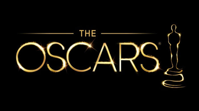 The 2015 Oscar nominations are revealed